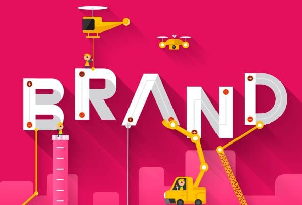 consultoría de branding