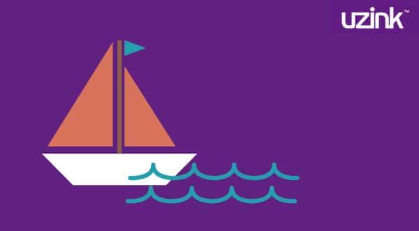 Como reactivar tu negocio… ¡Para volver a navegar!