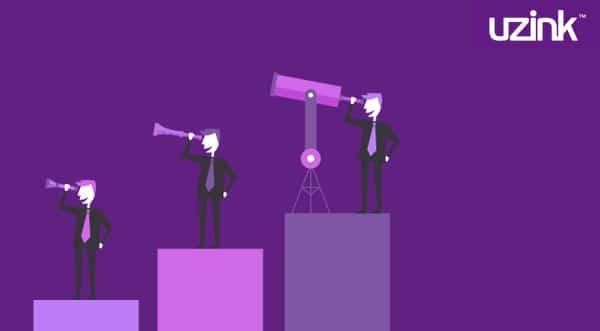 Análisis: El papel del marketing en la realidad virtual