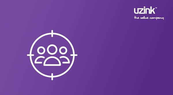 Inbound Marketing: triple cambio de enfoque