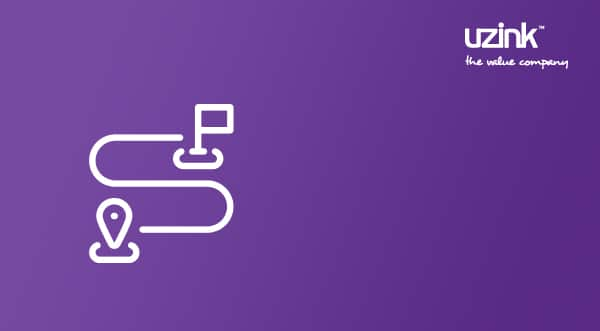 ¿Qué es Customer Journey Map en español?