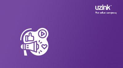 Las nuevas claves para crear una estrategia de contenidos online